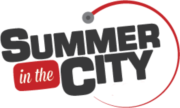 Summer in the City Youth Mission