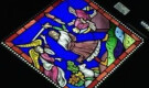 Incarnation to Install Spectacular Stained Glass Window