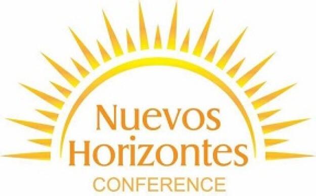 Nuevos Horizontes Conference 2017