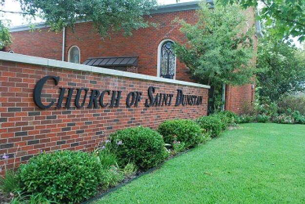 Annual Rural Church Gathering-2020