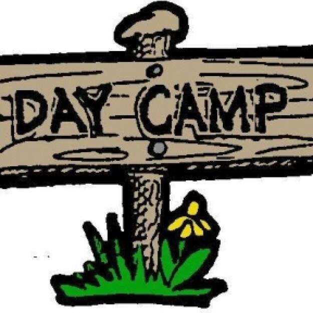 MLK Adventure Day Camp
