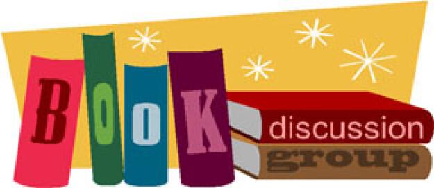 Good Books & Good Talk Series with Cn. Theologian Victor L. Austin