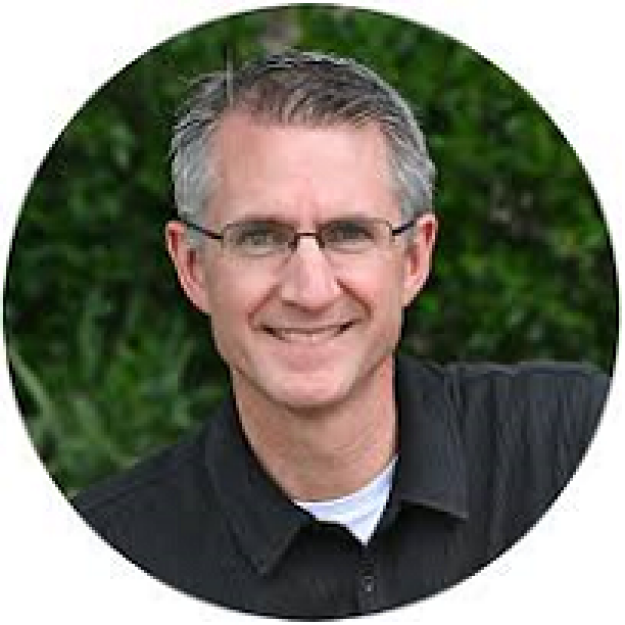 Annual Christian Formation Workshop With Guest Kurt Bruner