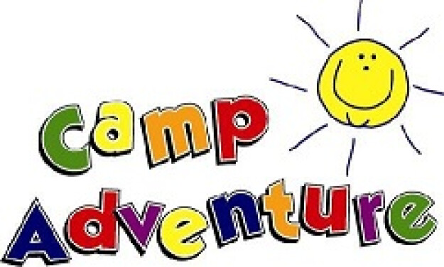 President's Day Adventure Camp