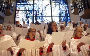 Best Practices for Worship and Music Leaders