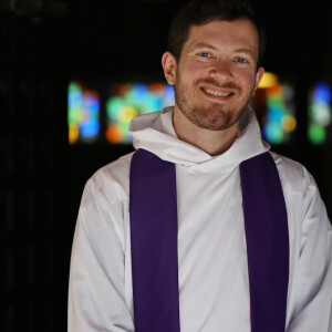 The Rev. Canon Dr. Jordan  Hylden