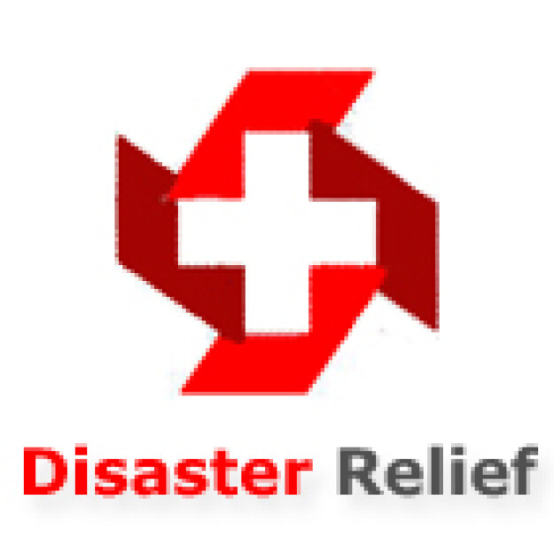 Disaster Relief Supply Drive