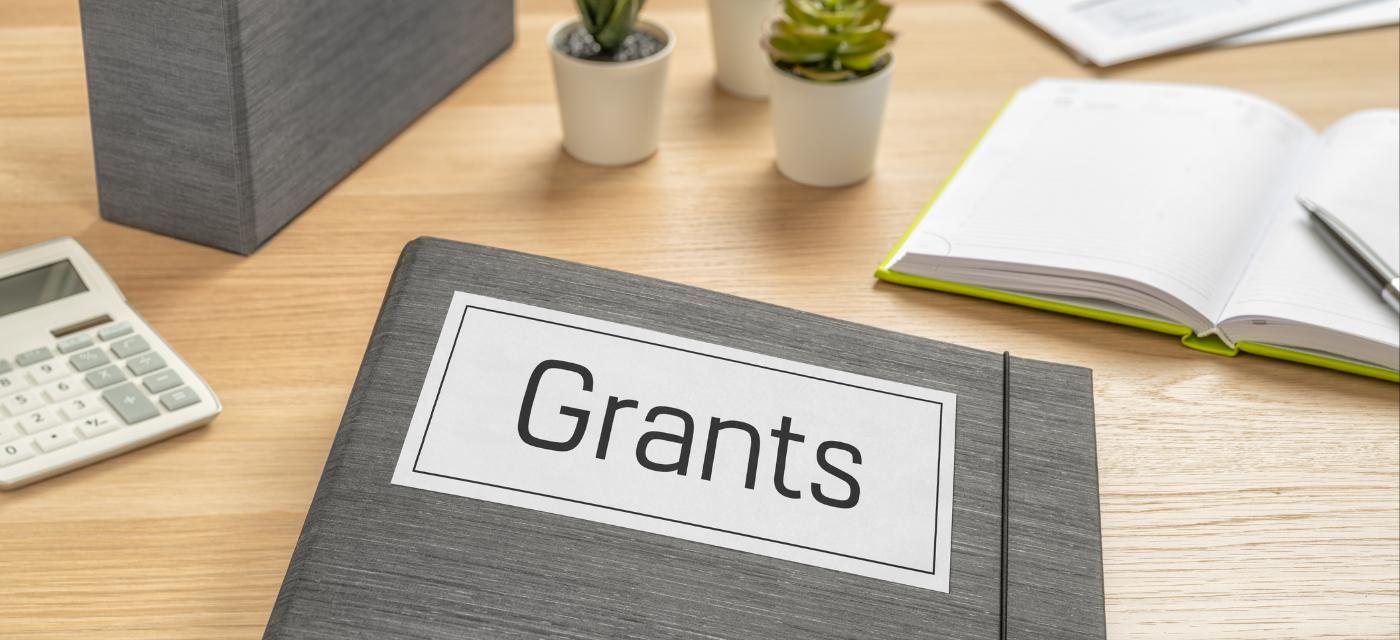 Episcopal Foundation Grants 2021